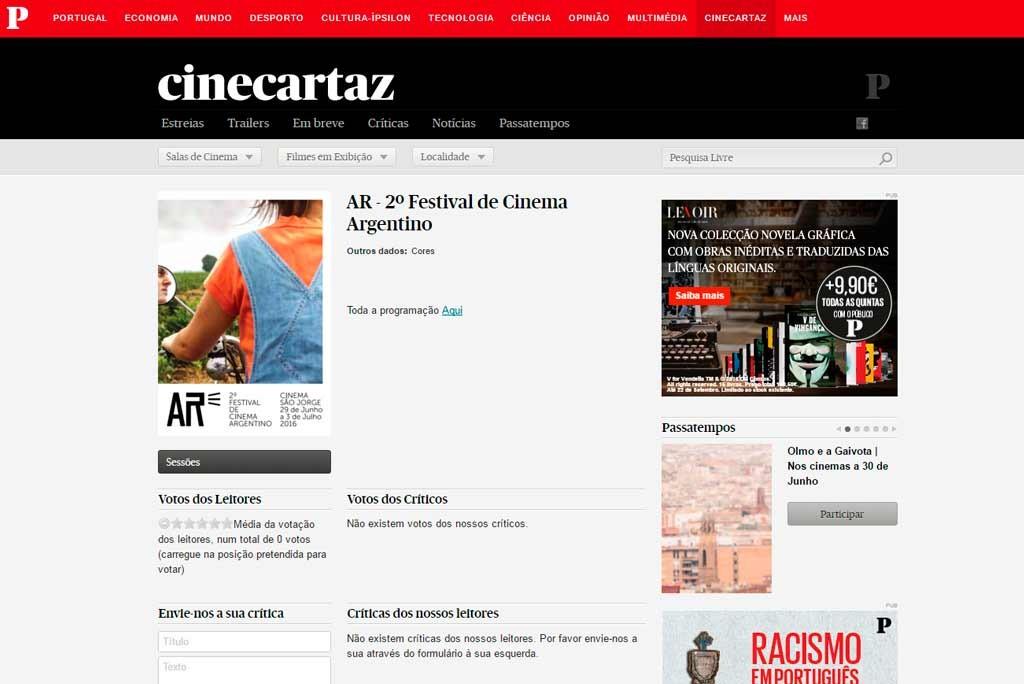 imprensa-cinecartaz